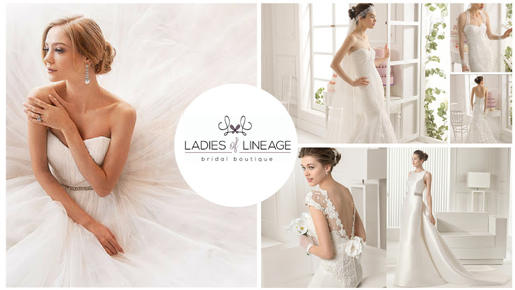 Ladies of linniage